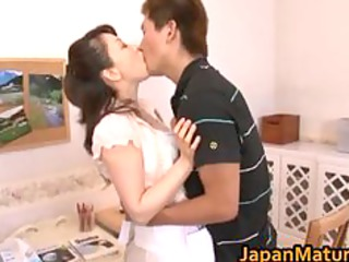 erena tachibana grown-up japanese babe part6