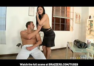 big tit dark brown euro doctor aletta ocean
