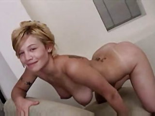 amateur cheating housewife gangbanged doggy