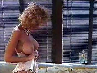 vintage giant titty sex star milfs own boned