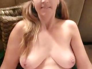 hillbilly lady sex
