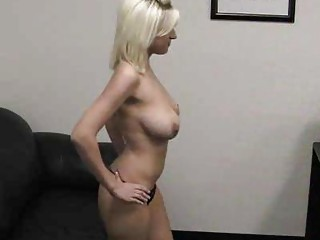 large boobed russian lady talked in arse