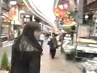 older  japan2