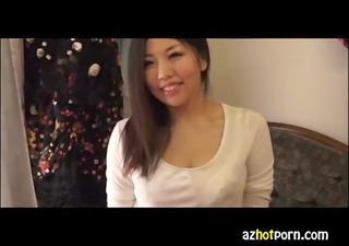 azhotporn.com - cuckold wife sudden wish to