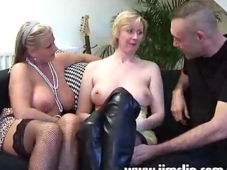 english lady whores acquiring bottom banged