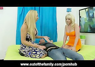 golden-haired british d like to fuck teaches