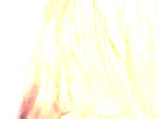 hot latin lady mercedes ashley