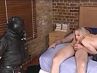 english - the cruel woman domination -
