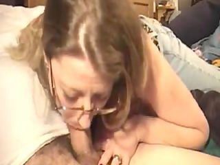 mother id enjoy to fuck wife deepthroat and cum