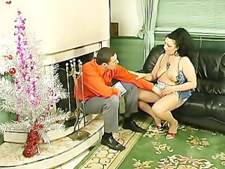 russian mature 174