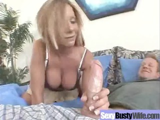 naughty mature babes banged hard into hq video-10