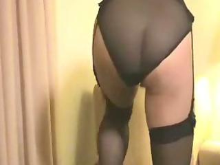 curvey housewife 1