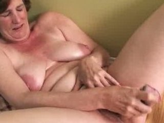ray larissa cougar sex toy masturbation
