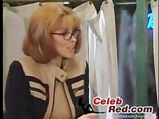 ashen nylons unmerciful lady