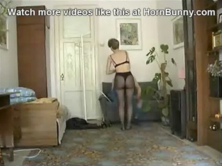 milf and son forbidden sex - hornbunny.com