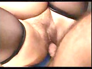 heavy horny german lady 3some young br bbw plump