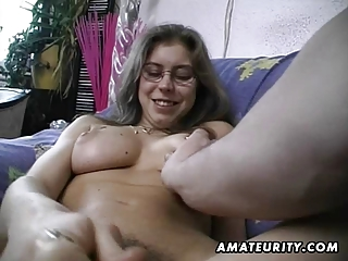 furry fresh housewife vibrators and drives a