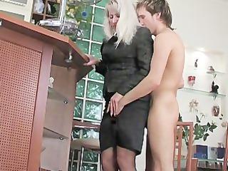 russian mature 30