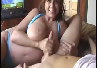 super large meatballs d like to fuck in bikini