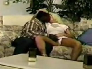 texas_714 wills to be a cuckold hubbie older  porn