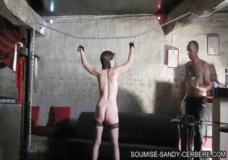fisting bondage coarse sex bdsm compilation 6