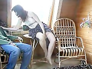 russian milf banged by sons friend 0022