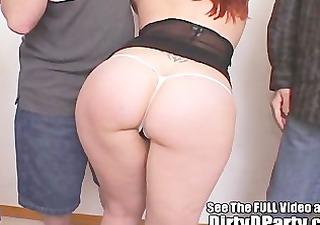 large titty girls knob engulfing and twat