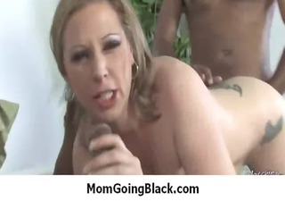 interracial mother i screwed at home 2