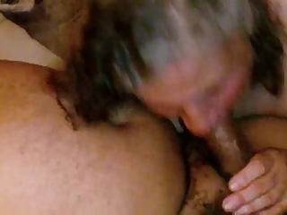me physiognomy drilling larissa - young cougar