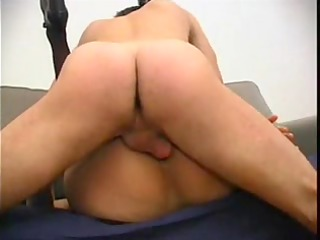 french mother id enjoy to fuck