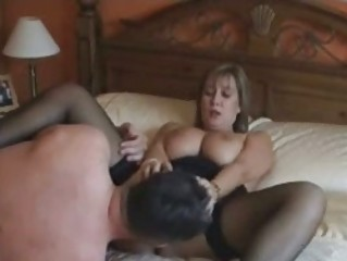 english woman into pantyhose piercing