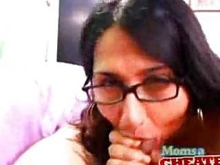 rita patel cheating indian lady