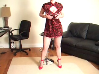 mother id enjoy to bang into stockings nylons
