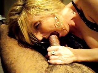 bbw pawg cougar iii