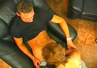 whore stepmother bonks her son